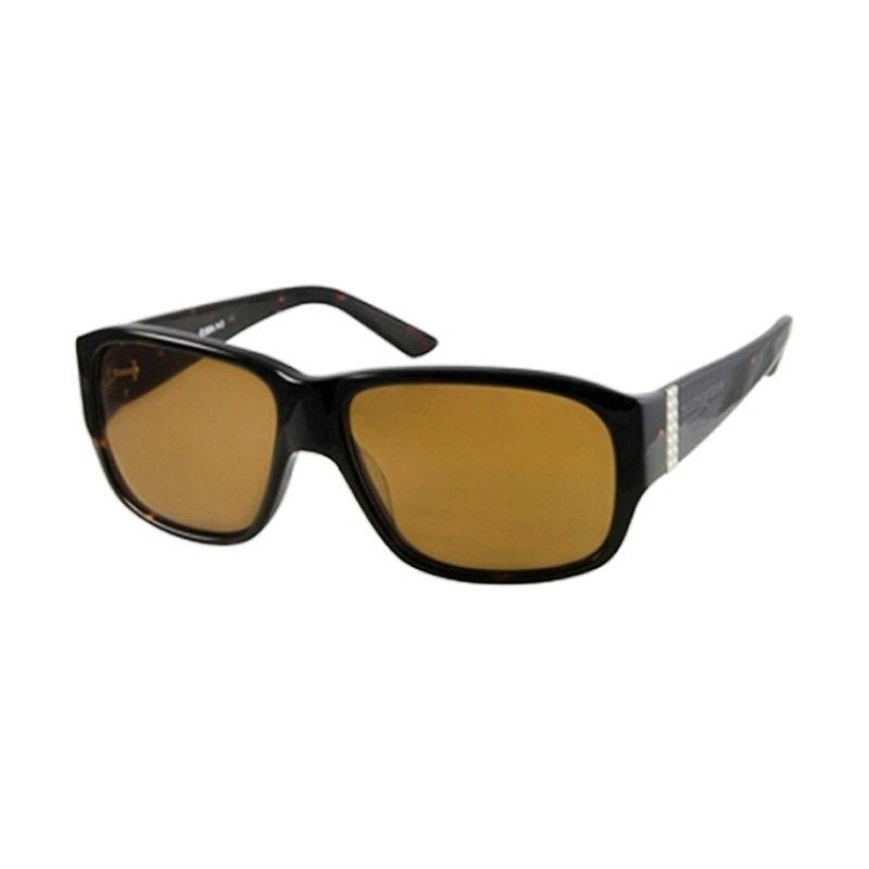 Harley Davidson HDX823 Tortoise Sunglasses