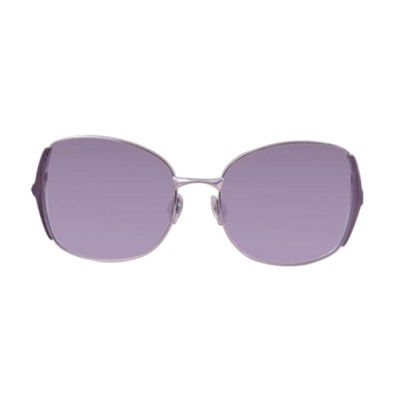 Trussardi TR12867 Purple Sunglasses
