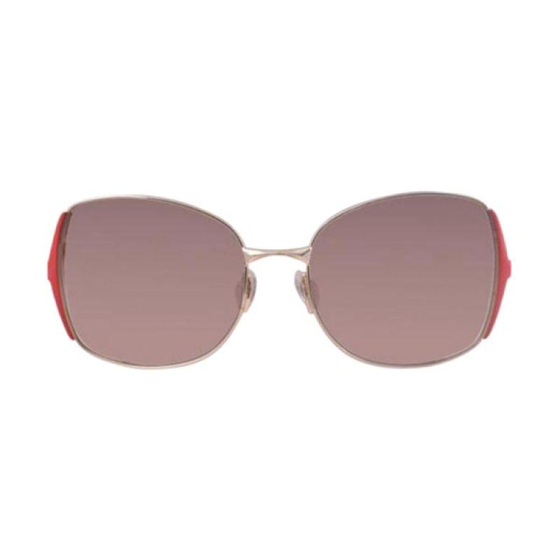 Trussardi TR12867 Sunglasses Red