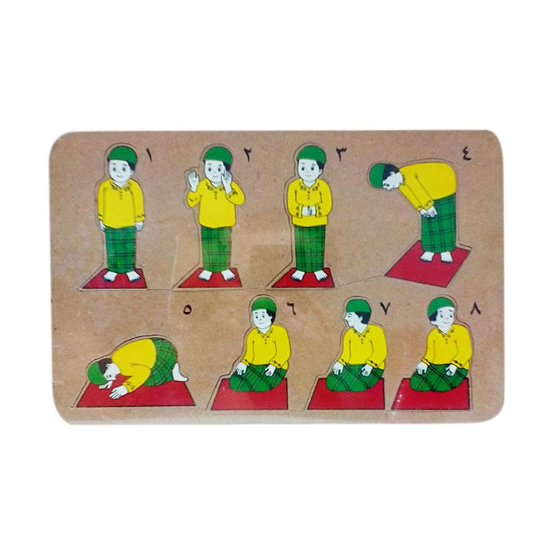 https://www.static-src.com/wcsstore/Indraprastha/images/catalog/full/mainan-edukasi_puzzle-sholat-laki-laki_full02.jpg