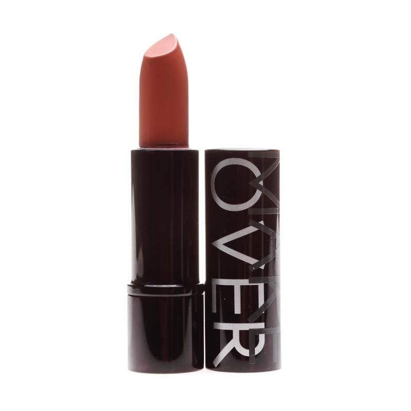 Make over make over ultra shine lipstick 11 peach vaganza full01