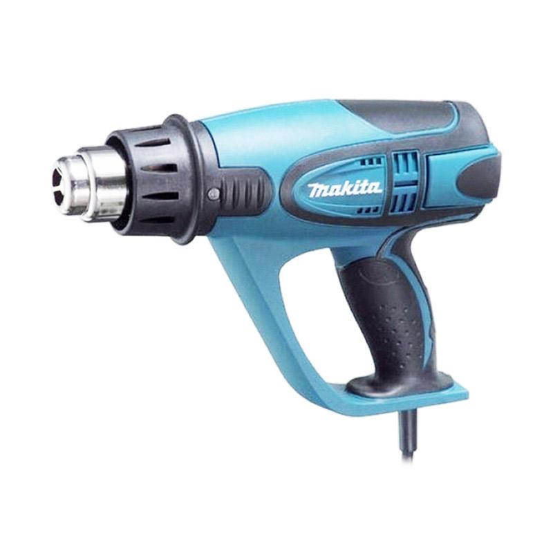 harga Makita Mesin Pengering / Heat Gun HG 6003 Blibli.com