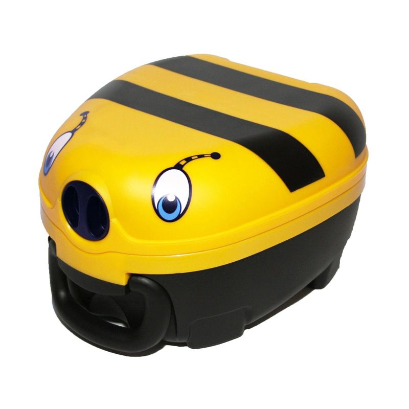 Carry Potty Bee Toilet Training