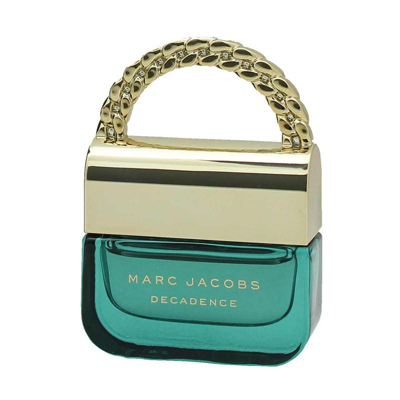 Marc Jacobs Decadence Woman [4 ML/Miniatur]