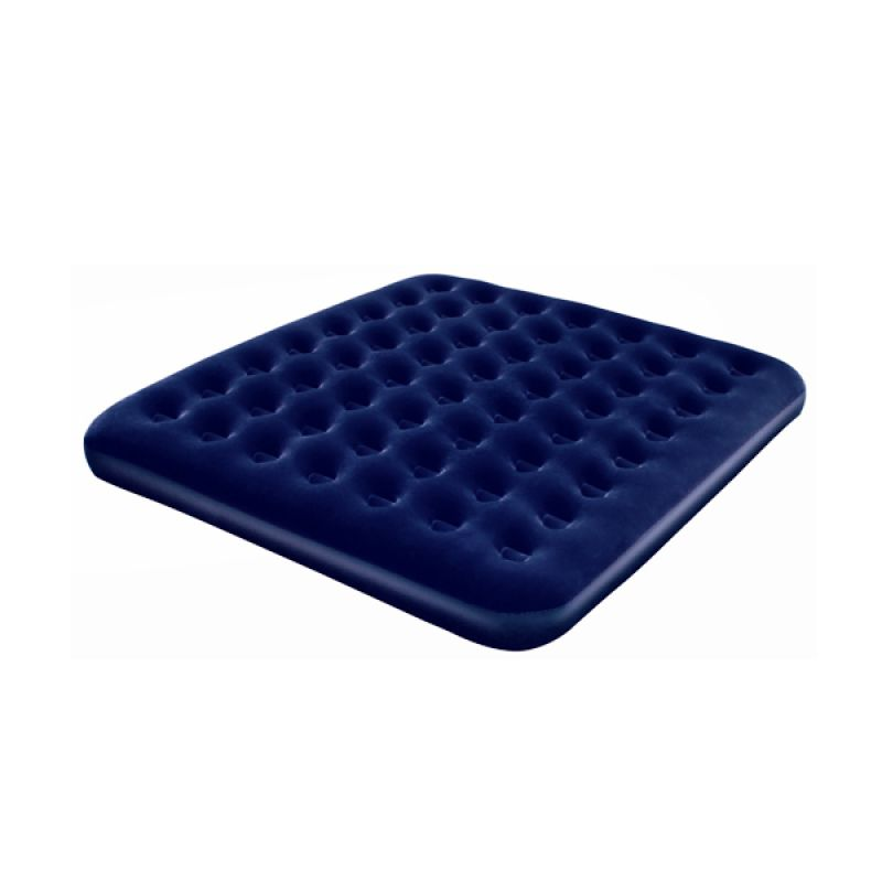 Bestway Air Bed King Size
