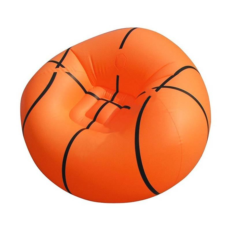 Bestway Beanless Basket Ball Sofa