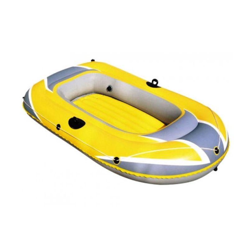 Bestway Hydro Force ...table Boat