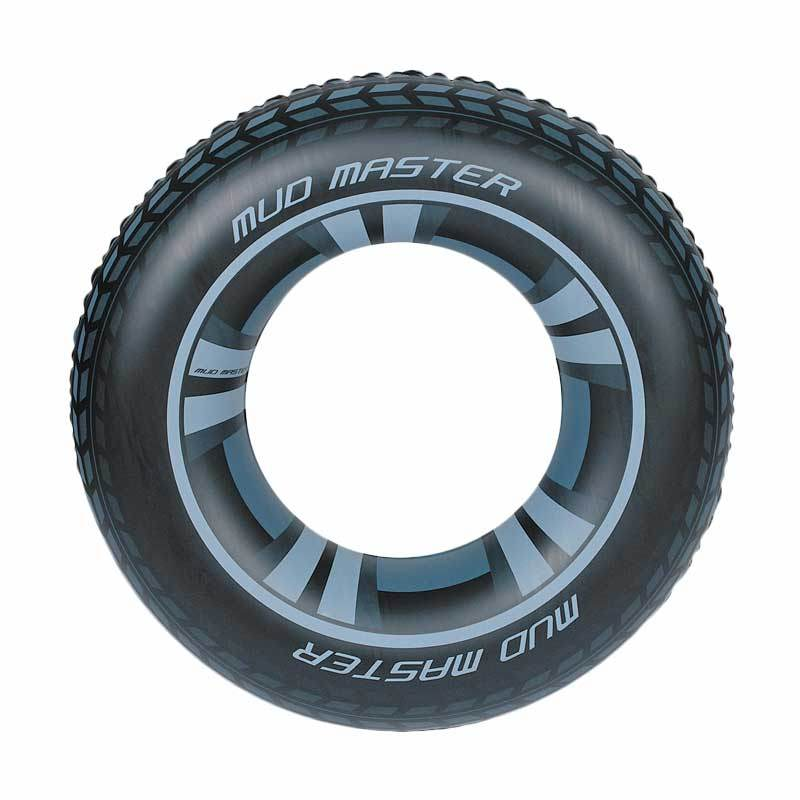 Bestway Mud Master Swim Ring 36016