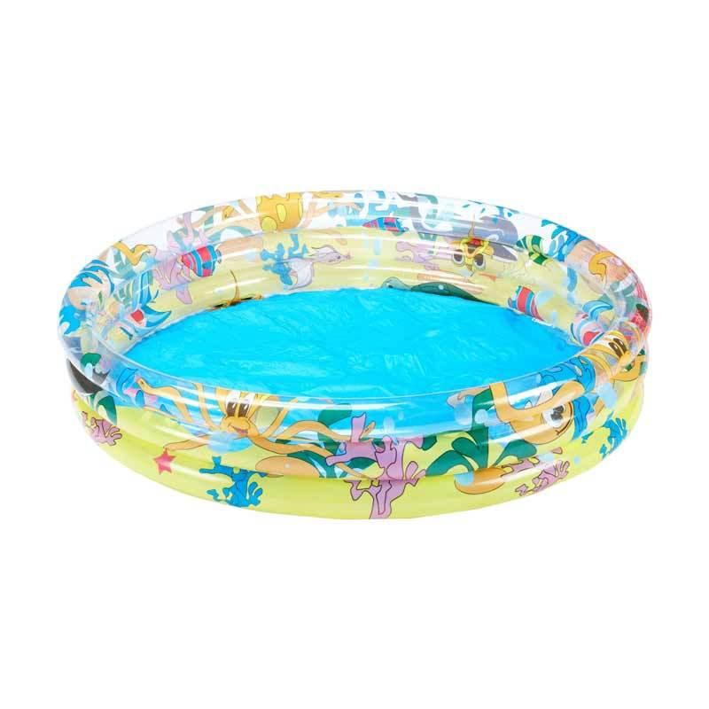 Bestway Playmax Ocean Life Pool