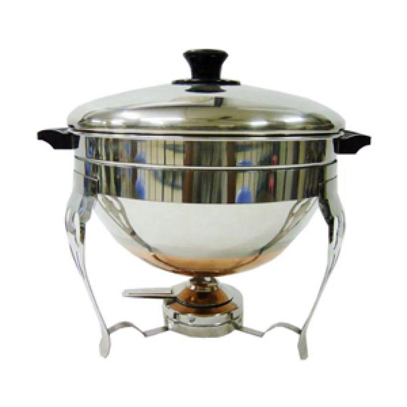 Maspion Deep Soup Bowl set 30cm