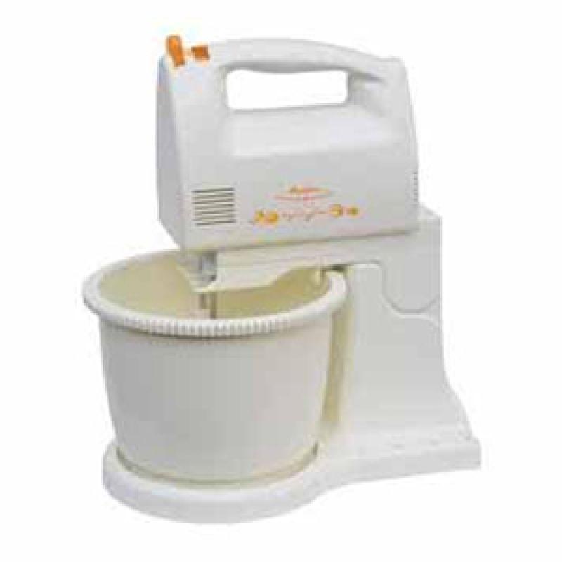 Jual Maspion MT 1140 Stand Mixer Online