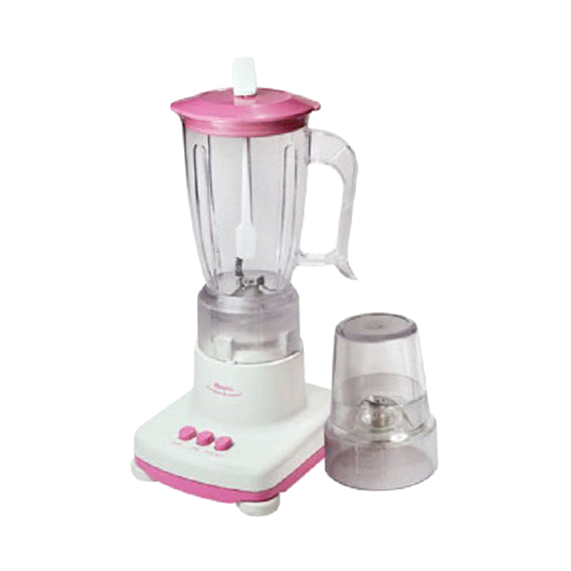 harga Maspion MT-1207 Blender [1.5 L] Blibli.com