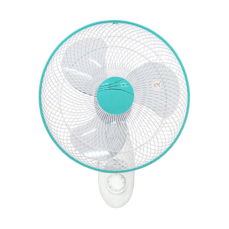 Maspion MWF-31 K Wall Fan [12 Inch]