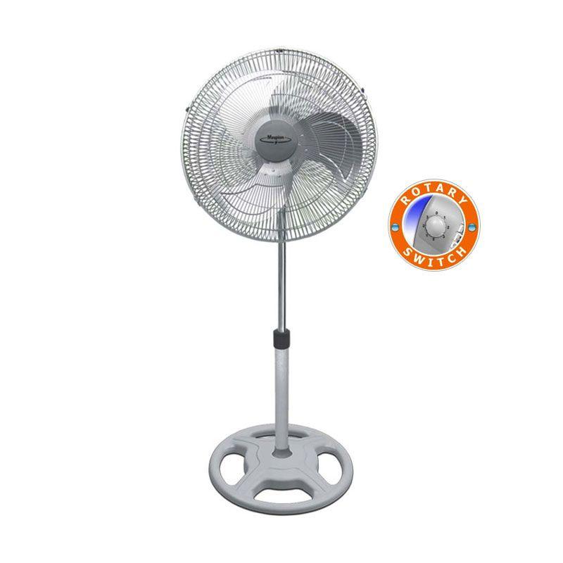 Jual Maspion Power Fan 20 PW 502S Kipas Angin Online