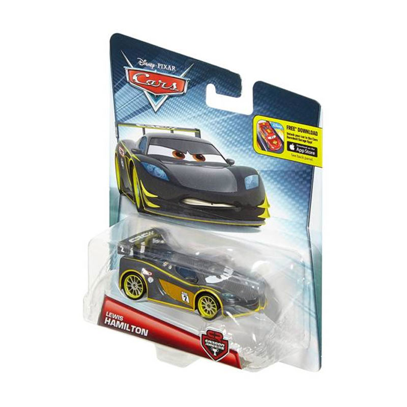 Jual Die Cast Cars