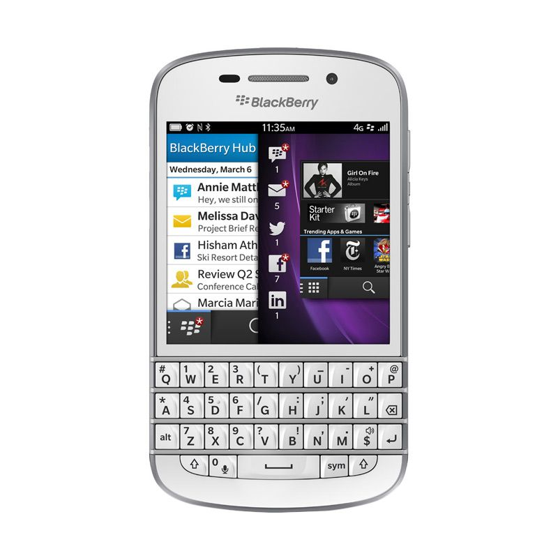 https://www.static-src.com/wcsstore/Indraprastha/images/catalog/full/max-cellular_blackberry-q10-putih-smartphone_full01.jpg