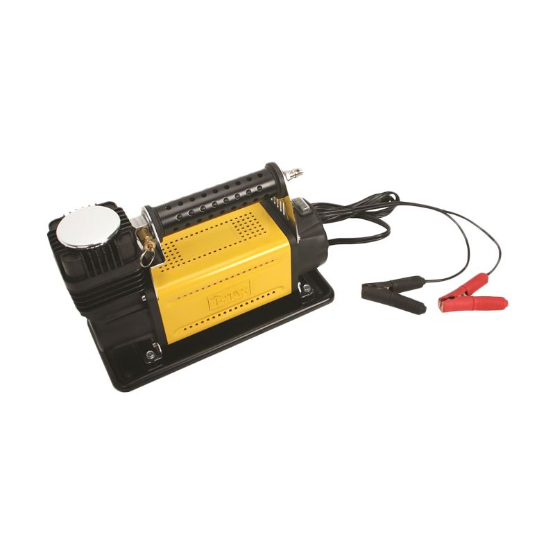 T-Max Portable Air Compressor