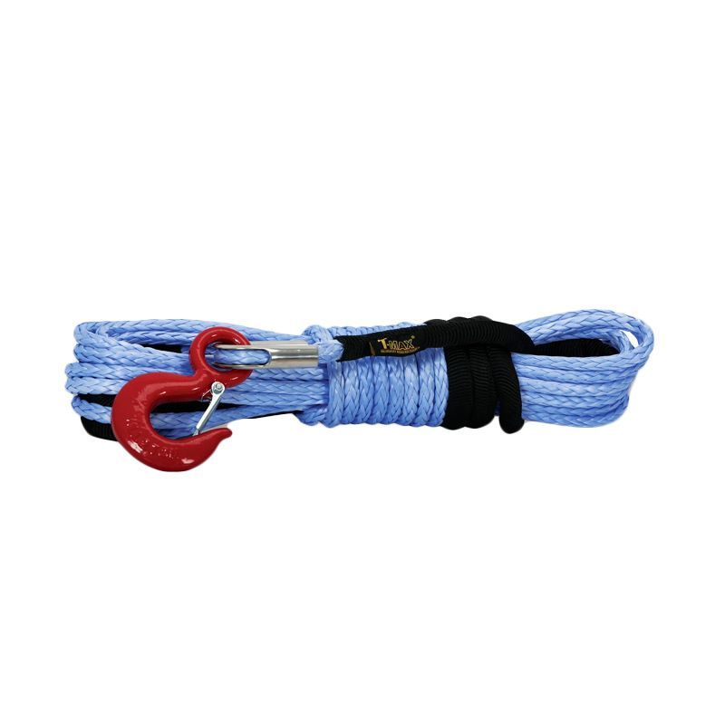 T-Max Synthetic Rope Dyneema [28 meter]