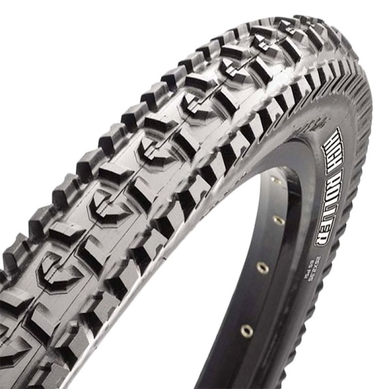 Maxxis Tire High Roller [26 x 1.90]