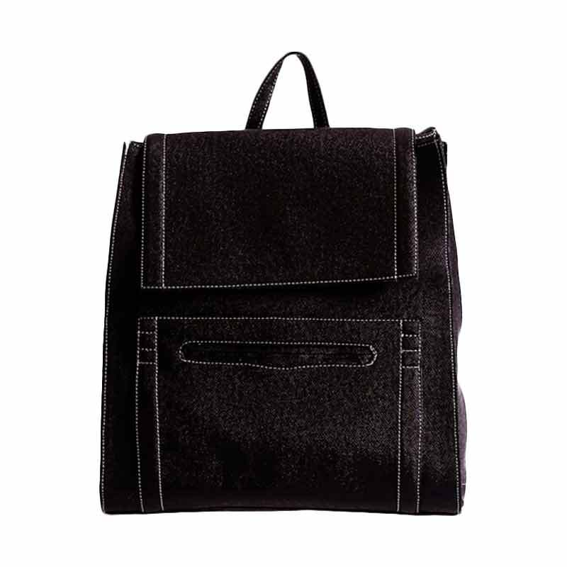 Mayonette Alicia Backpack Black