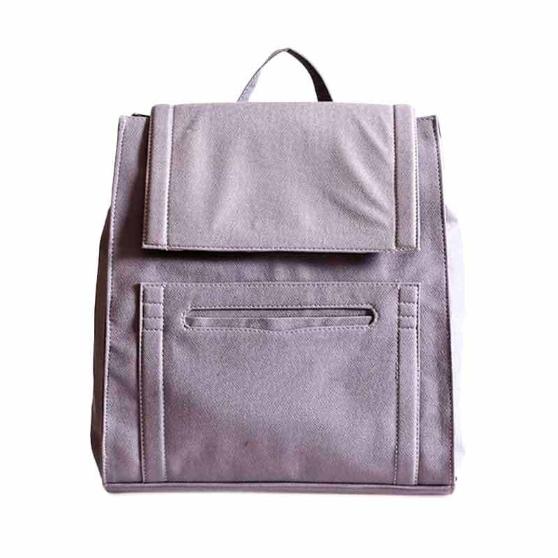 Mayonette Alicia Backpack Grey