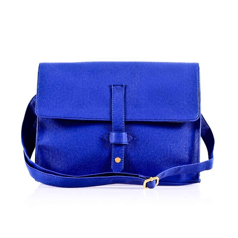 Mayonette Clarin Sling Blue