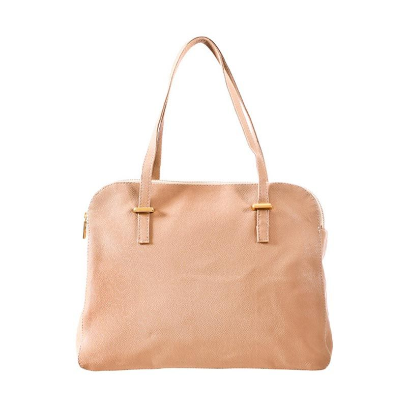 Mayonette Lucy Totes Cream