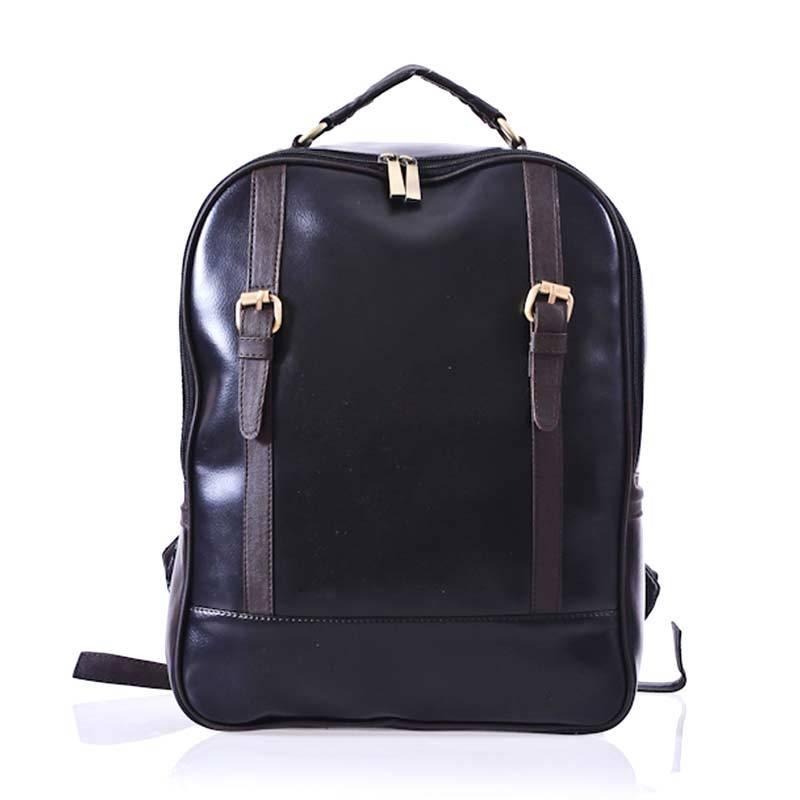 Mayonette Marinka Backpack Black