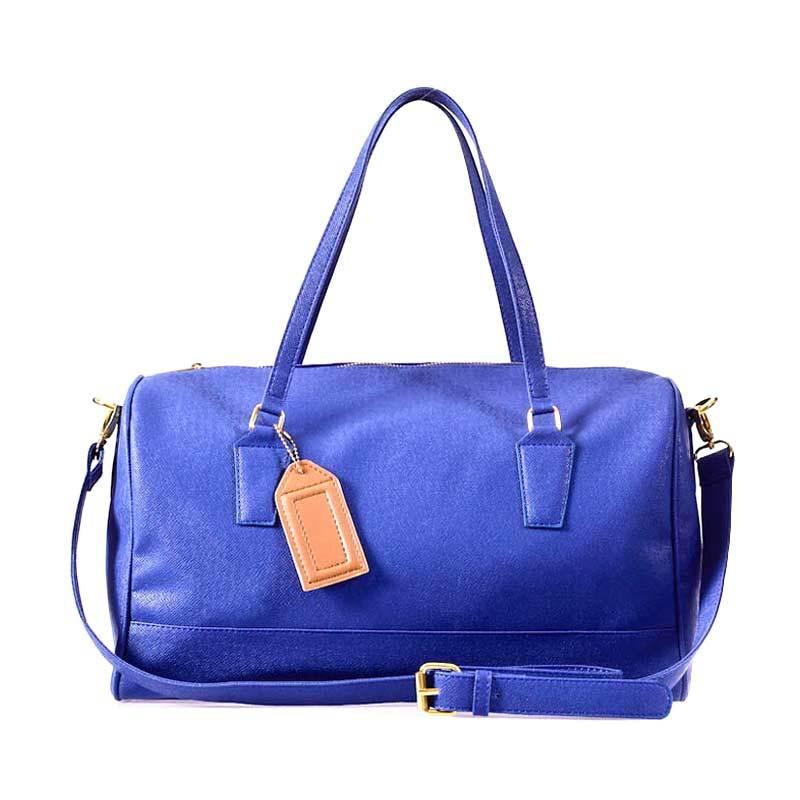 Mayonette Ruena Sling Blue