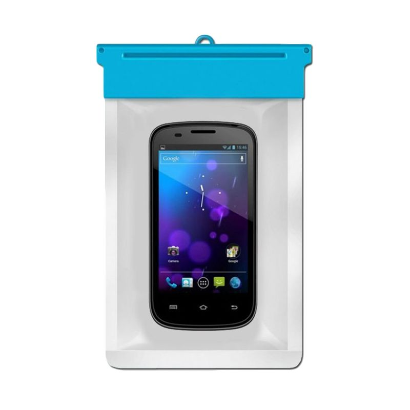 Zoe Waterproof Casing for Cross Andromeda A2
