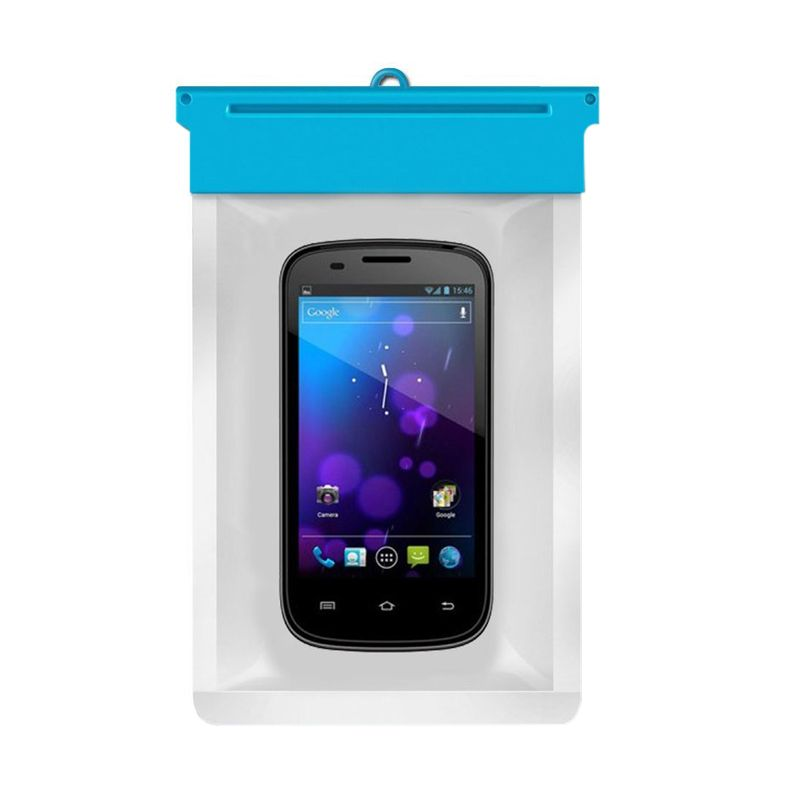 Zoe Waterproof Casing for Mito Fantasy Text A500