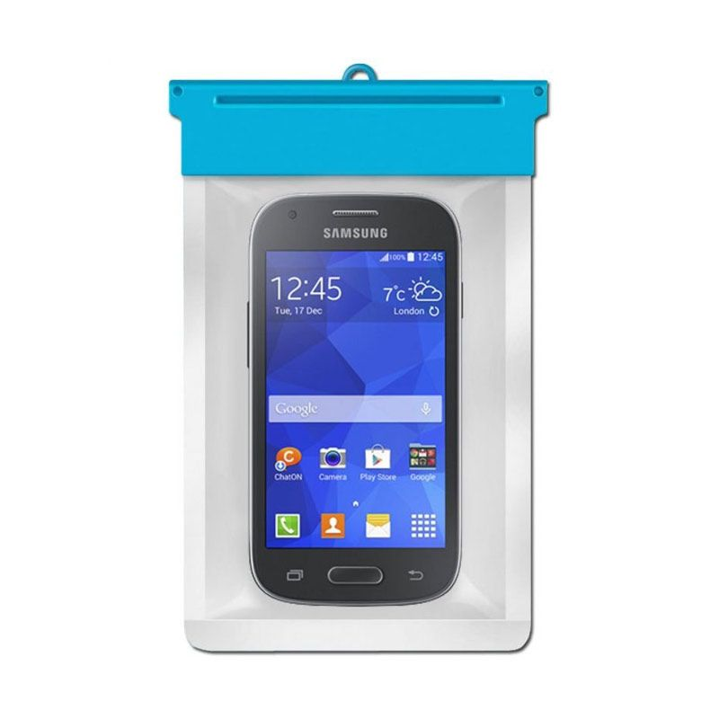 Zoe Waterproof Casing For Samsung Galaxy Ace Duos S6802