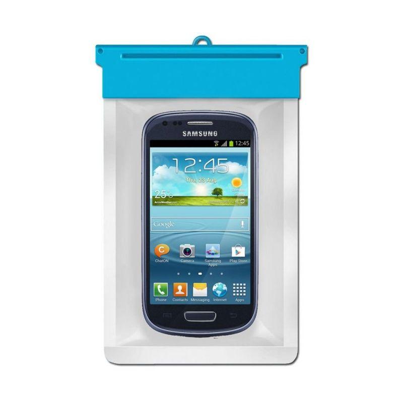 Zoe Waterproof Casing for Samsung S5330 Wave533