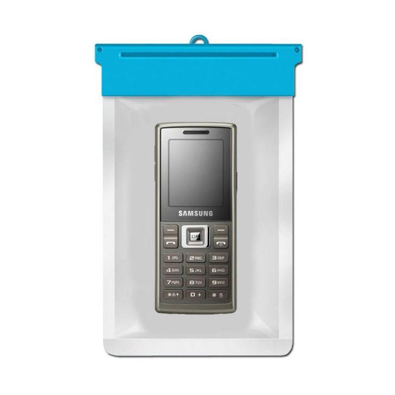 Zoe Waterproof Casing for Samsung S5620 Monte