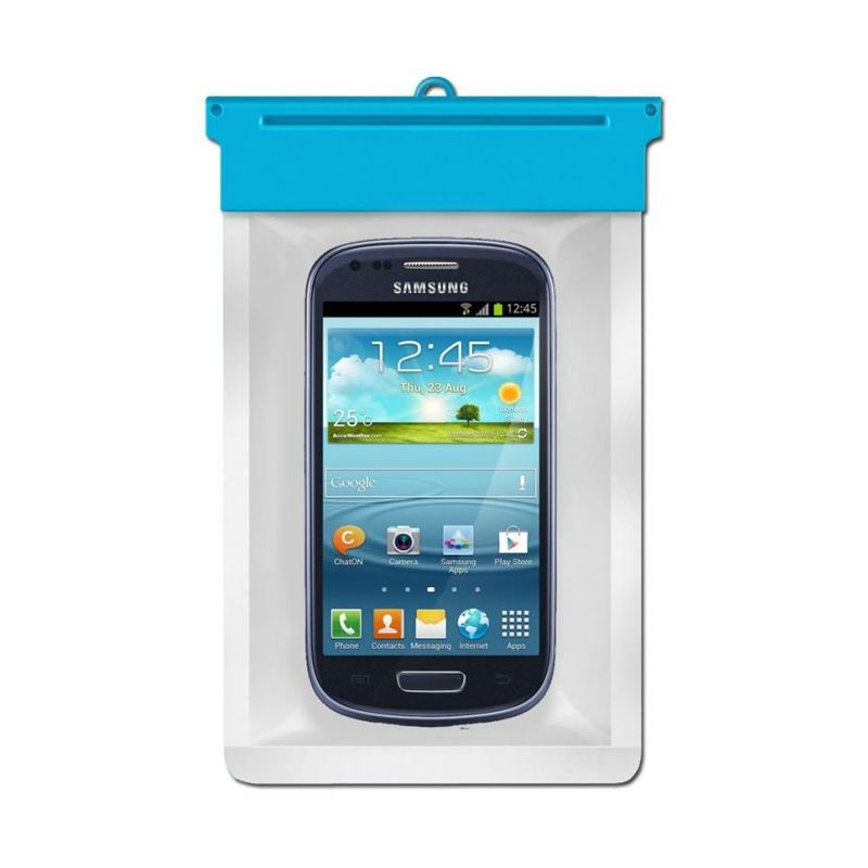 Zoe Waterproof Casing for Samsung S5750 Wave575