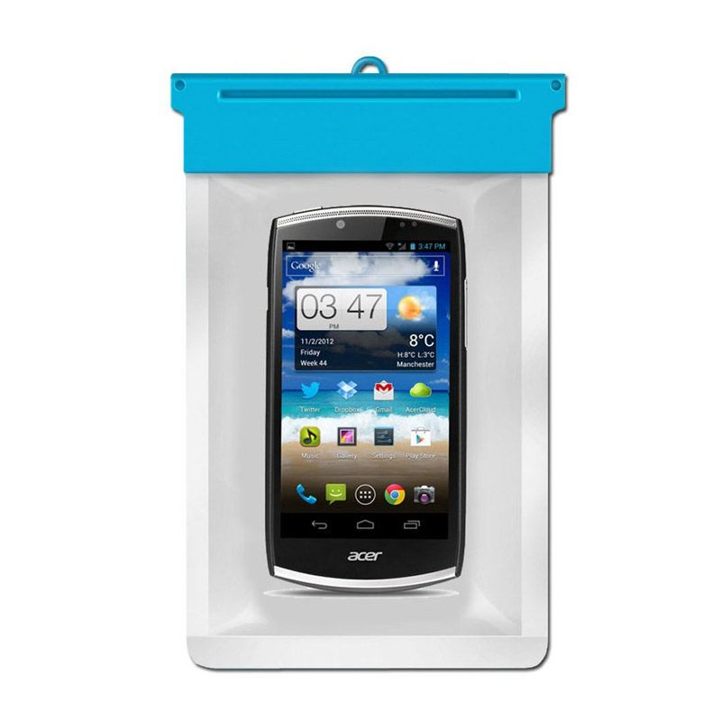 Zoe Waterproof Casing for Acer CloudMobile S500