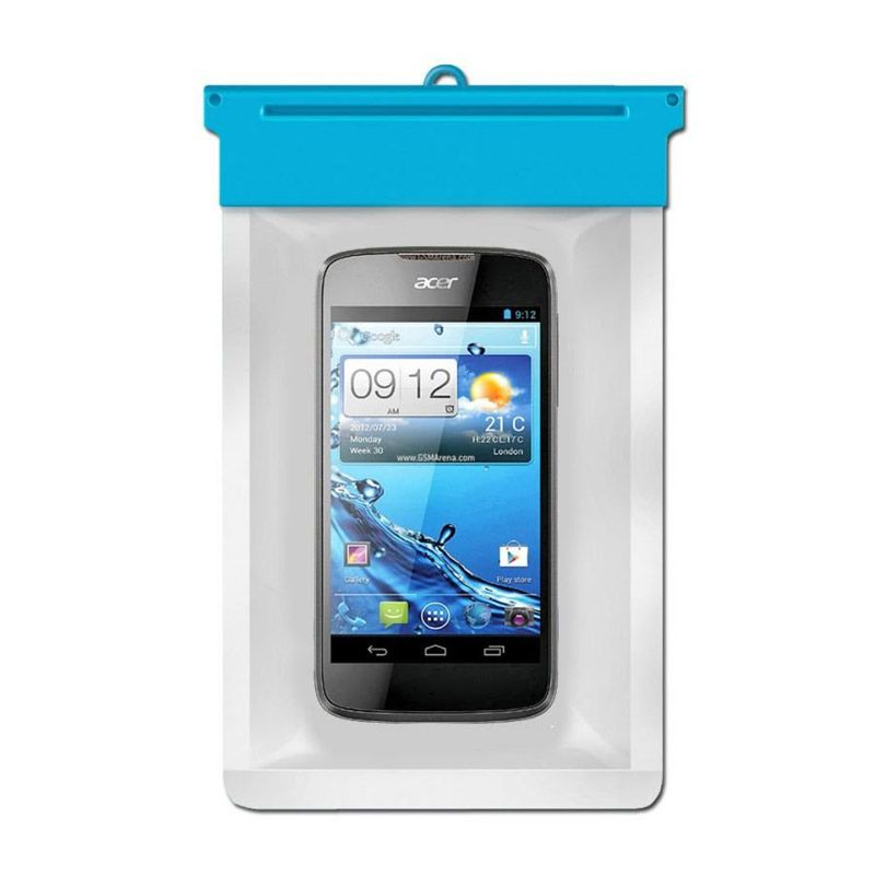 Zoe Waterproof Casing for Acer Liquid S1