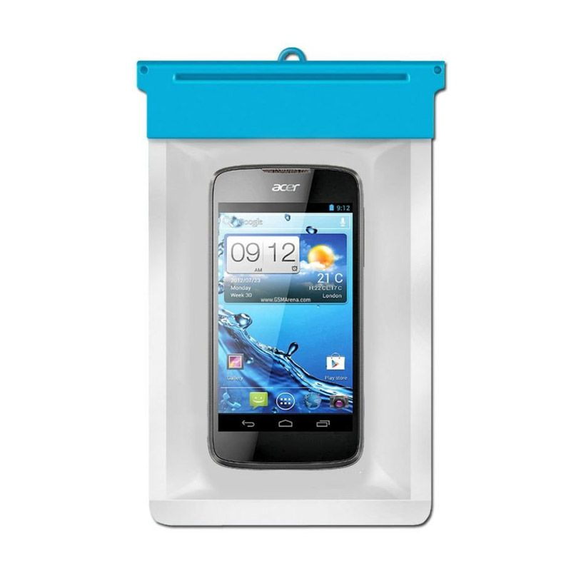 Zoe Waterproof Casing for Acer Liquid Z110