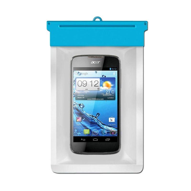 Zoe Waterproof Casing for Acer Liquid Z120