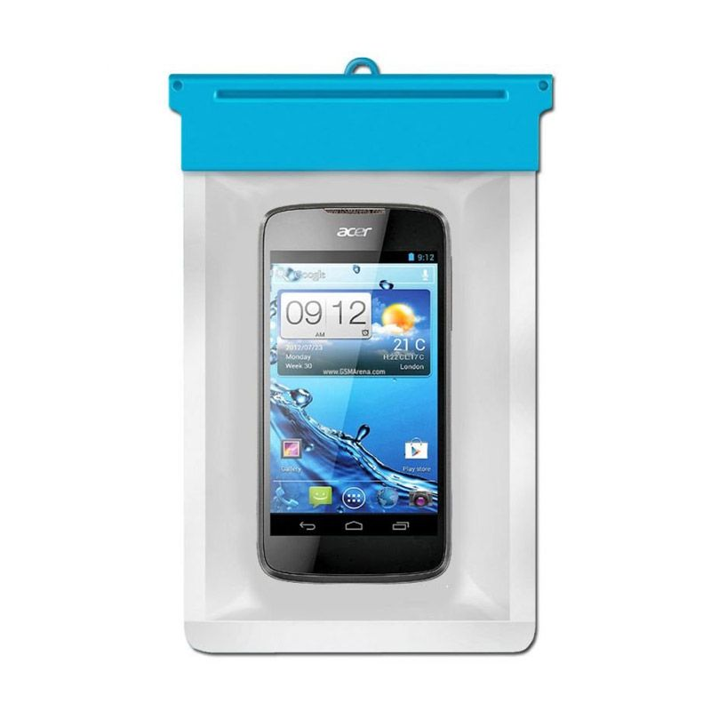 Zoe Waterproof Casing for Acer Liquid Z2 Dual