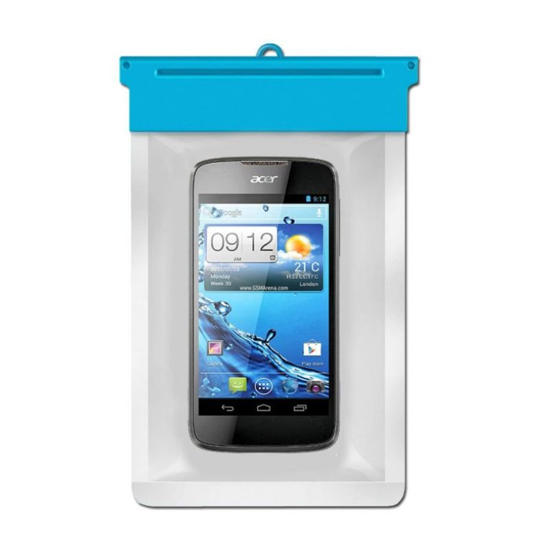 Zoe Waterproof Casing for Acer Liquid Z200