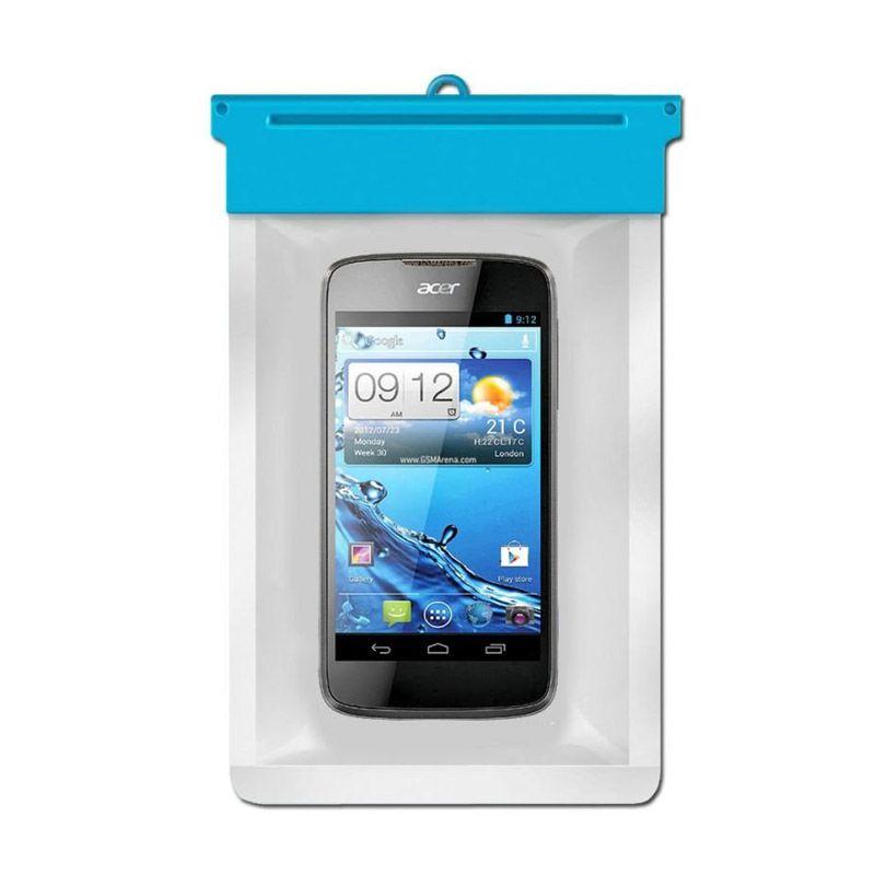 Zoe Waterproof Casing for Acer Liquid Z2