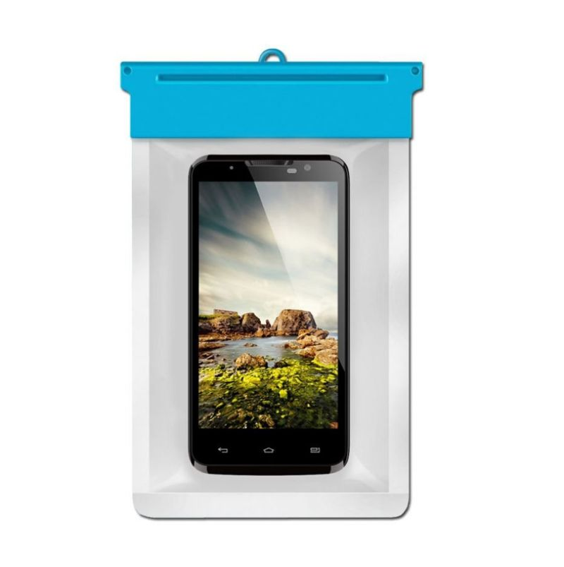 Zoe Waterproof Casing for Advan Vandroid Harvard T3C