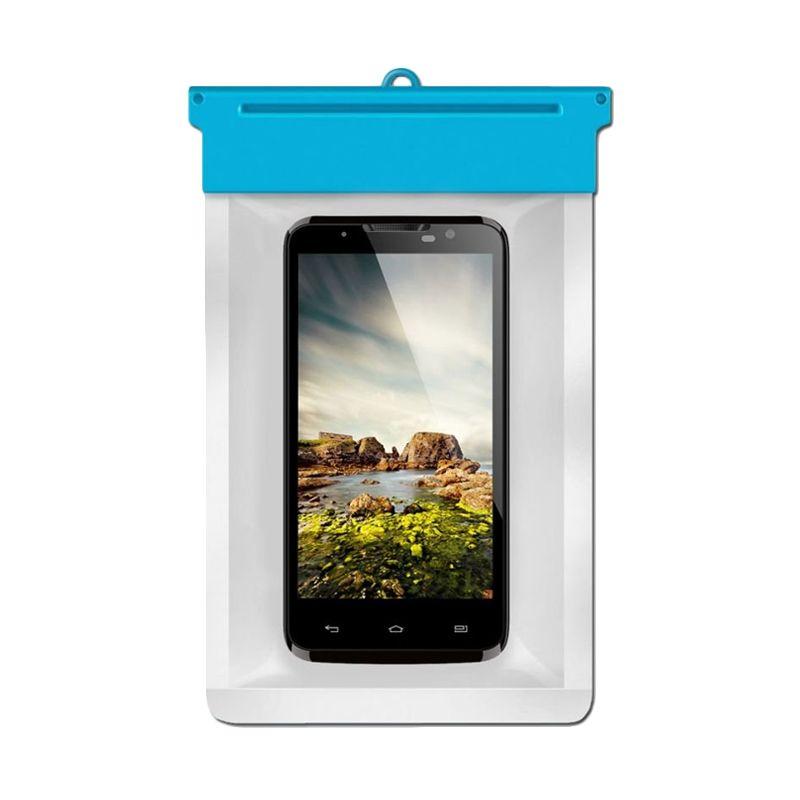 Zoe Waterproof Casing for Advan Vandroid T3A 3G