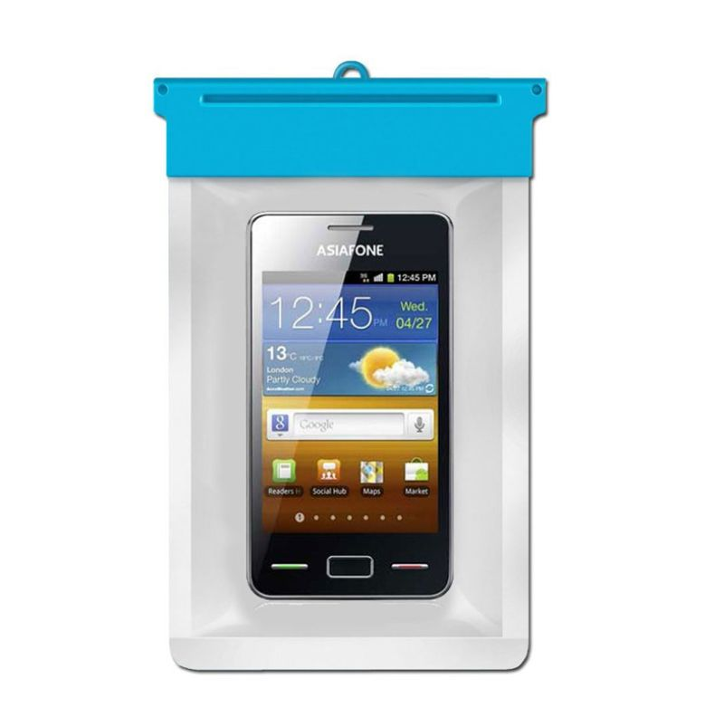 Zoe Waterproof Casing for Asiafone AF 209