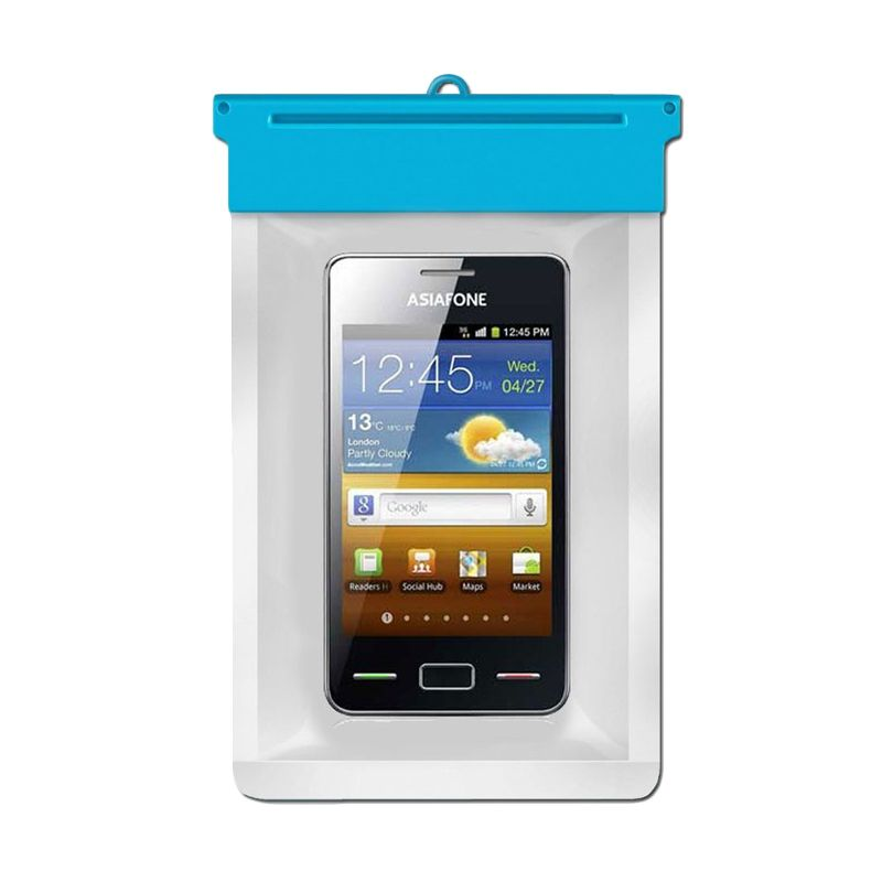Zoe Waterproof Casing for Asiafone AF 313