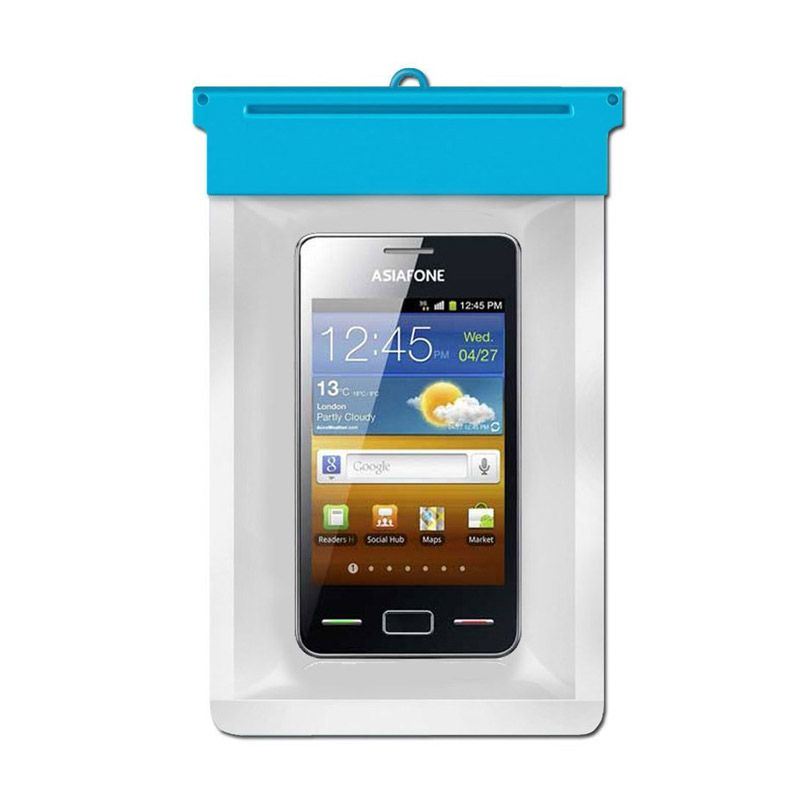 Zoe Waterproof Casing for Asiafone AF 802