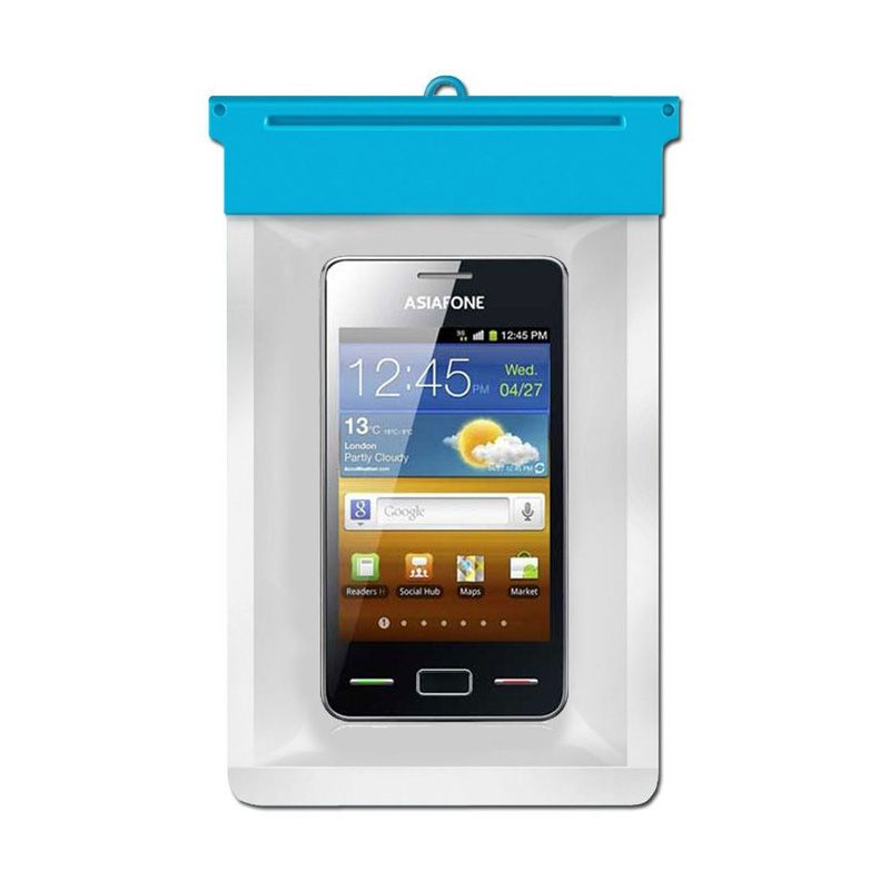 Zoe Waterproof Casing for Asiafone AF 907