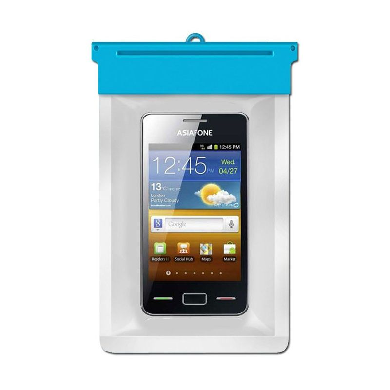 Zoe Waterproof Casing for Asiafone AF9190 New
