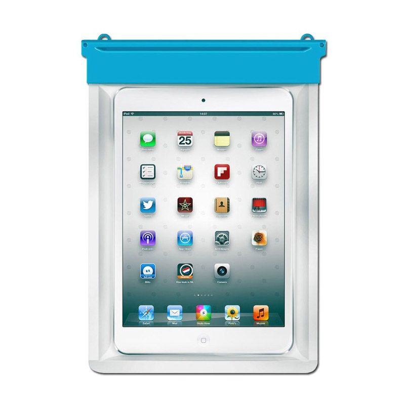 Zoe Waterproof Casing for Asus Fonepad 7 8GB